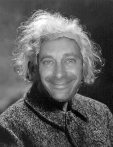 Albert_Einstein_Head Gavino